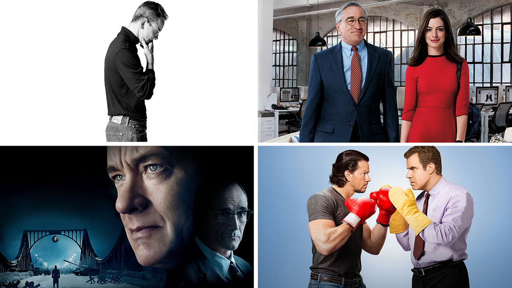 September Movies.png