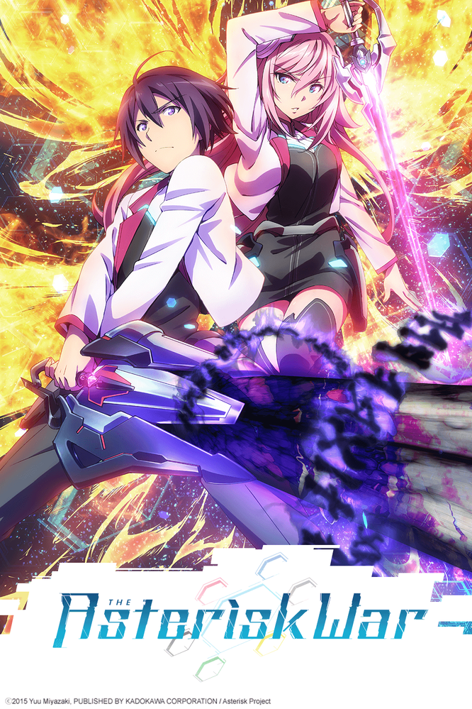 The Asterisk War - 2x3.png