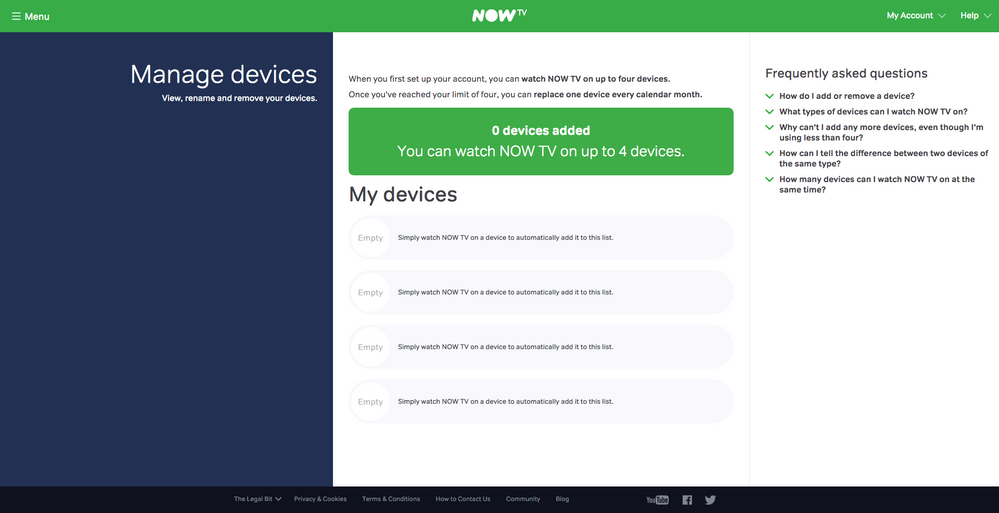 10 - My Account - https___account.nowtv.com_device-management.png