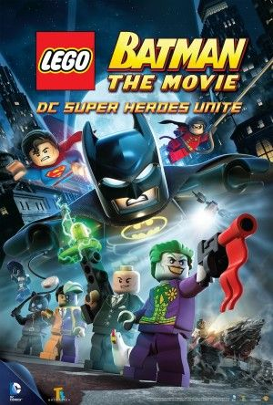 Lego_Batman,_The_Movie_cover.jpeg