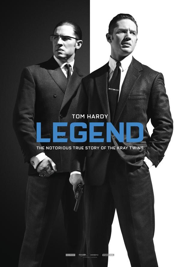 legend-movie-poster