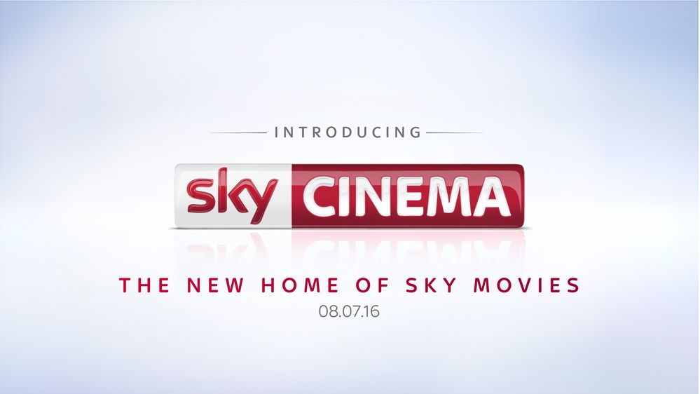 SkyCinema_Announce_EB-06 copy.jpg