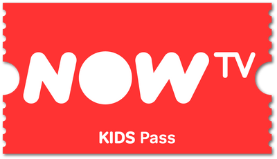 Kids Pass RGB PNG.png