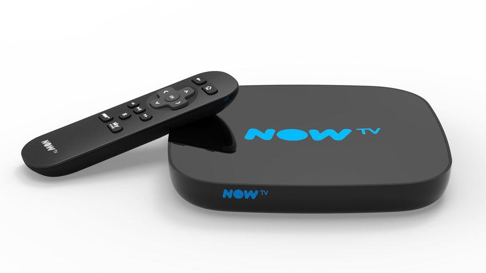 NOWTVBox+Remote.jpg