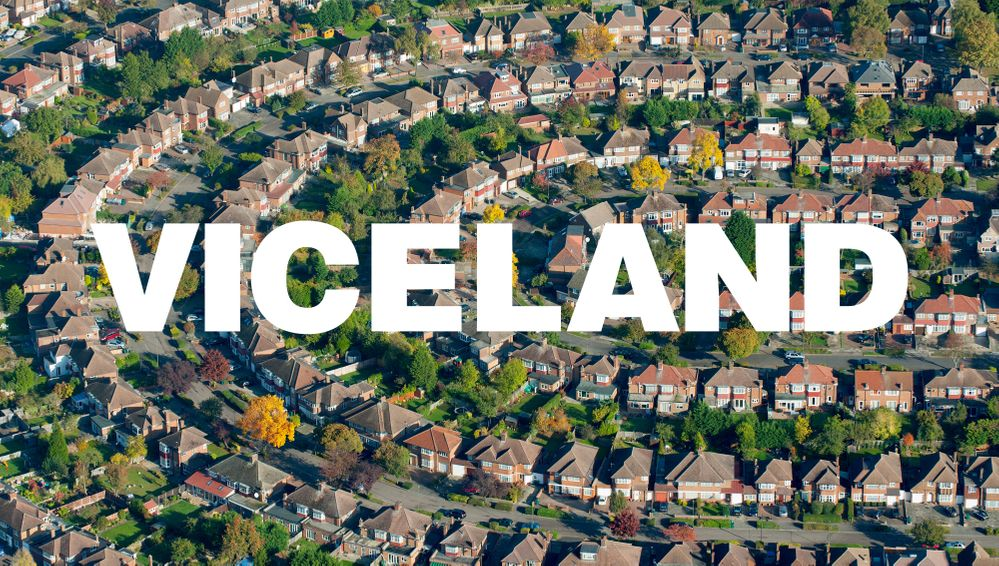 VICELAND_CHANNEL_IMAGE_LOGO.jpg