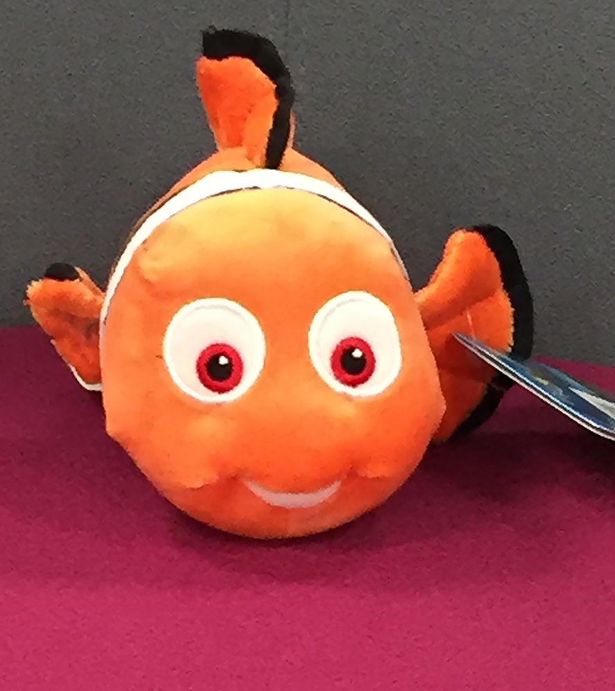 Nemo-2.jpg