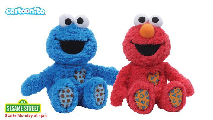 Prizes---Sesame-Street (003).jpg