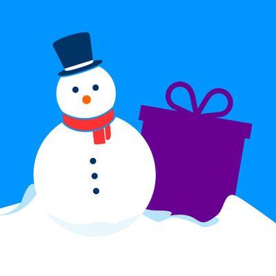 nowtv_snowman_gift_1024x1024.jpg