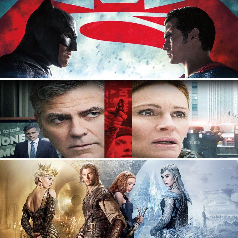 New Movies main image-min.jpg