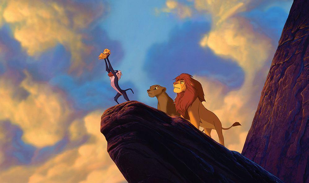 Lion King 2.jpg