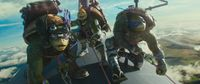 TeenageMutantNinjaTurtles2_35.jpg