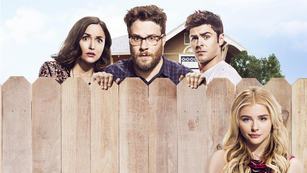 Bad Neighbours2.jpg