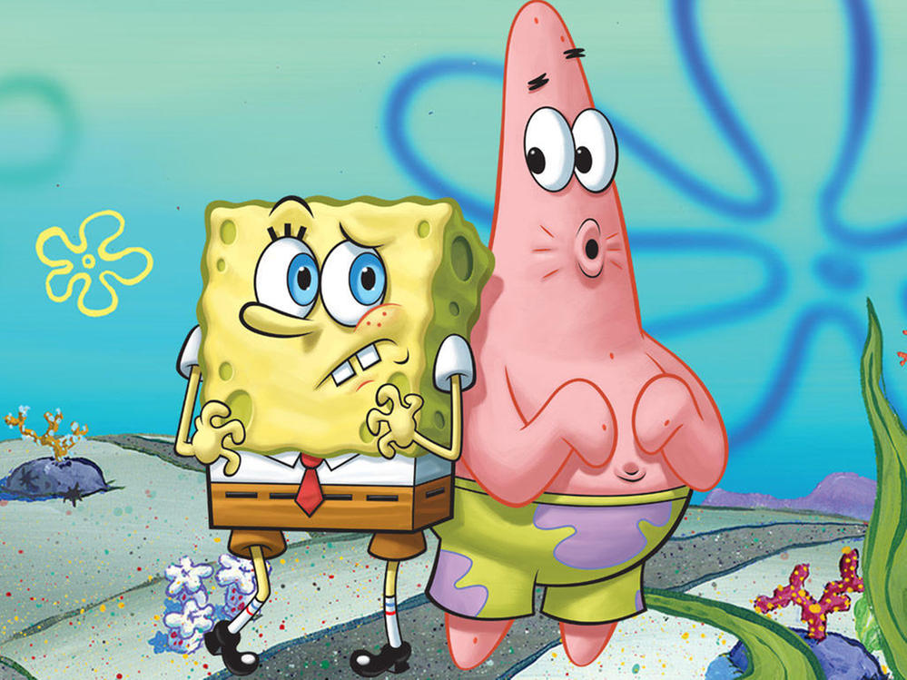 spongebob-and-patrick-.jpg