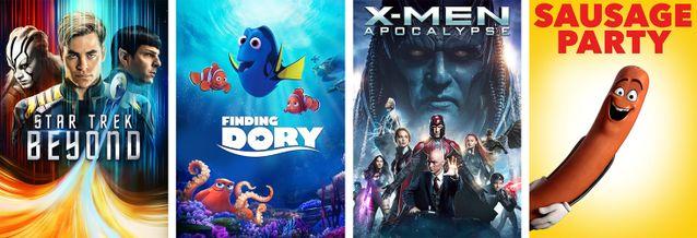 April Movies-min (1).jpg