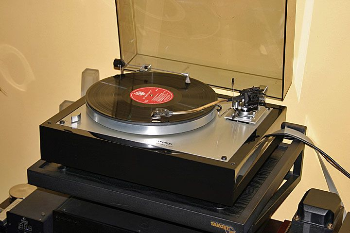 Thorens TD 160 Super Turntable with SME 3 Tone Arm 02.jpg