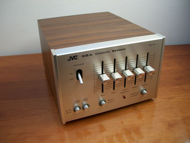 JVC SEA-10 (5 Band) Hi-Fi Stereo Equalizer.jpg