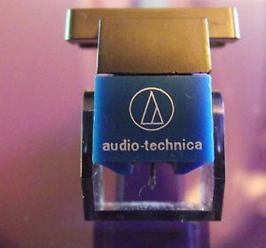 182527943_audio-technica-at-110e-cartridge-in-superb-condition.jpg
