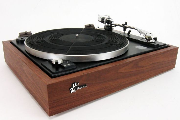 Sansui 212 Turntable 01.jpg