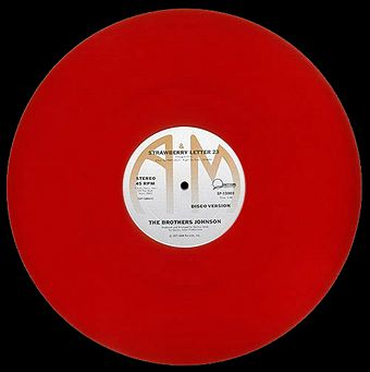 Strawberry Letters 23 (12 inch 45 rpm).jpg