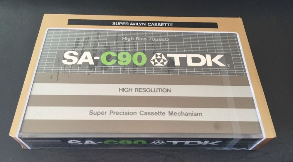 TDK C90 (Super Avilyn Tape).jpg
