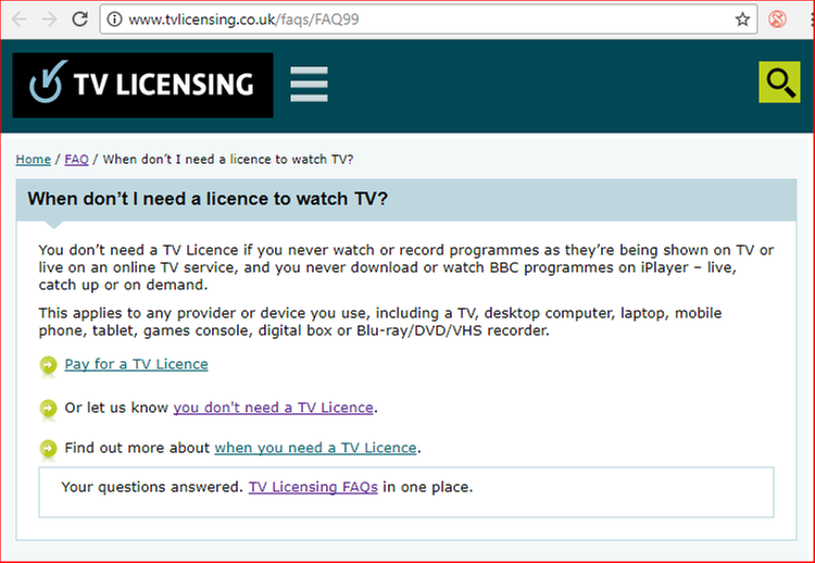 TV Licensing.PNG