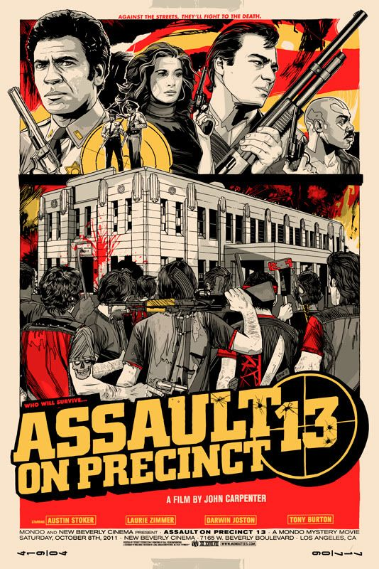 Assault on Precinct 13 (2011 Poster).jpg