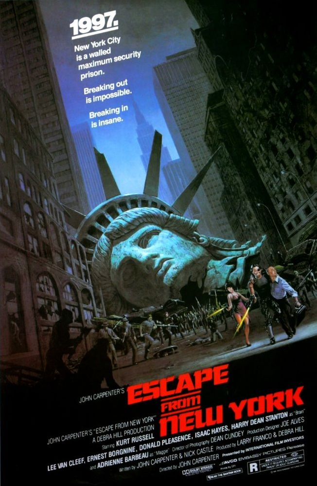 Escape from New York (1981).jpg