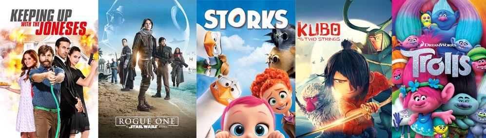 August movies.jpg