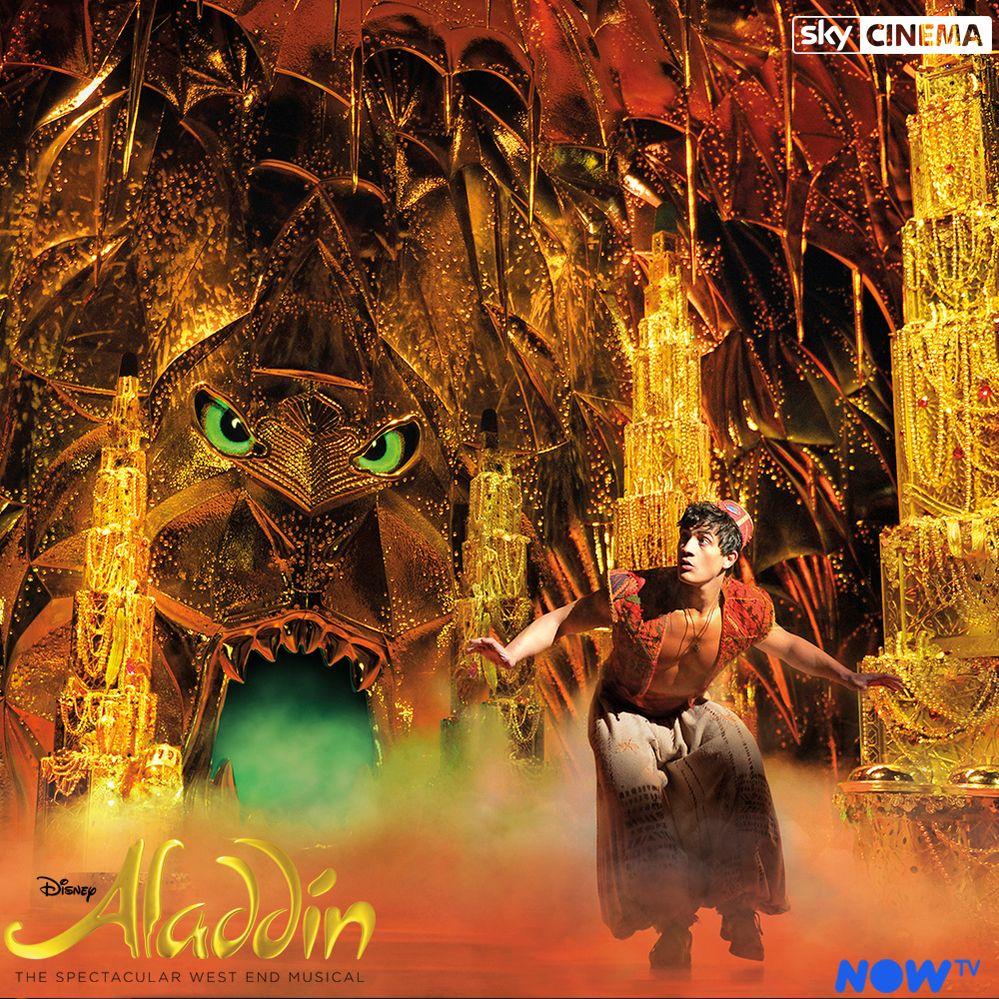 Aladdin-Comp.jpg
