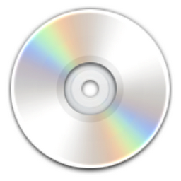 CD Disc.png
