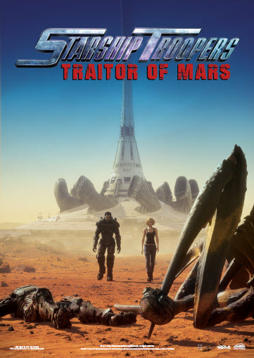 Starship Troopers - Traitor of Mars (2017).jpg