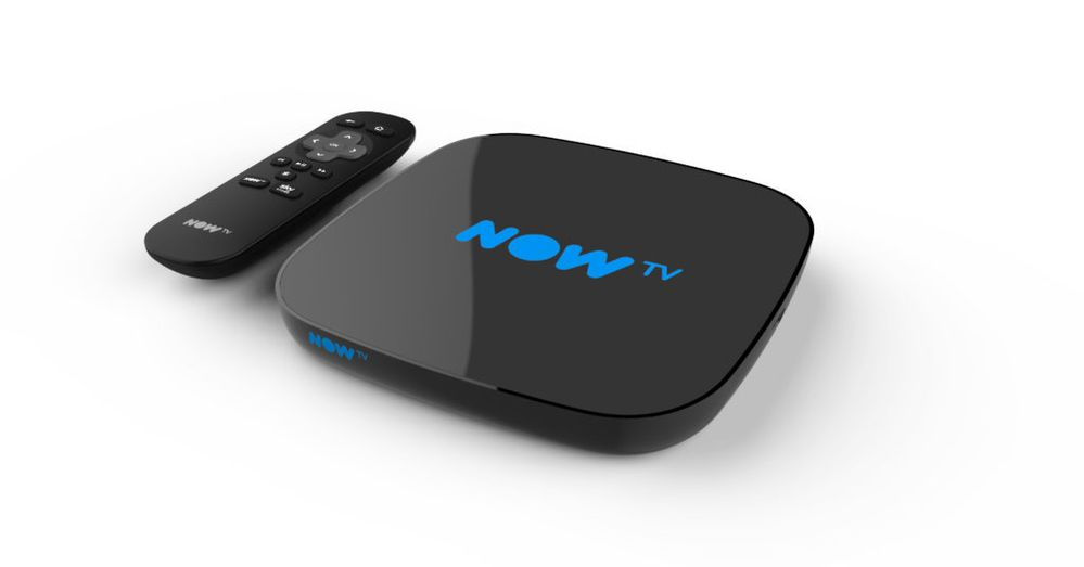 NOW-TV-SMART-BOX-WITH-REMOTE-1024x536.jpg