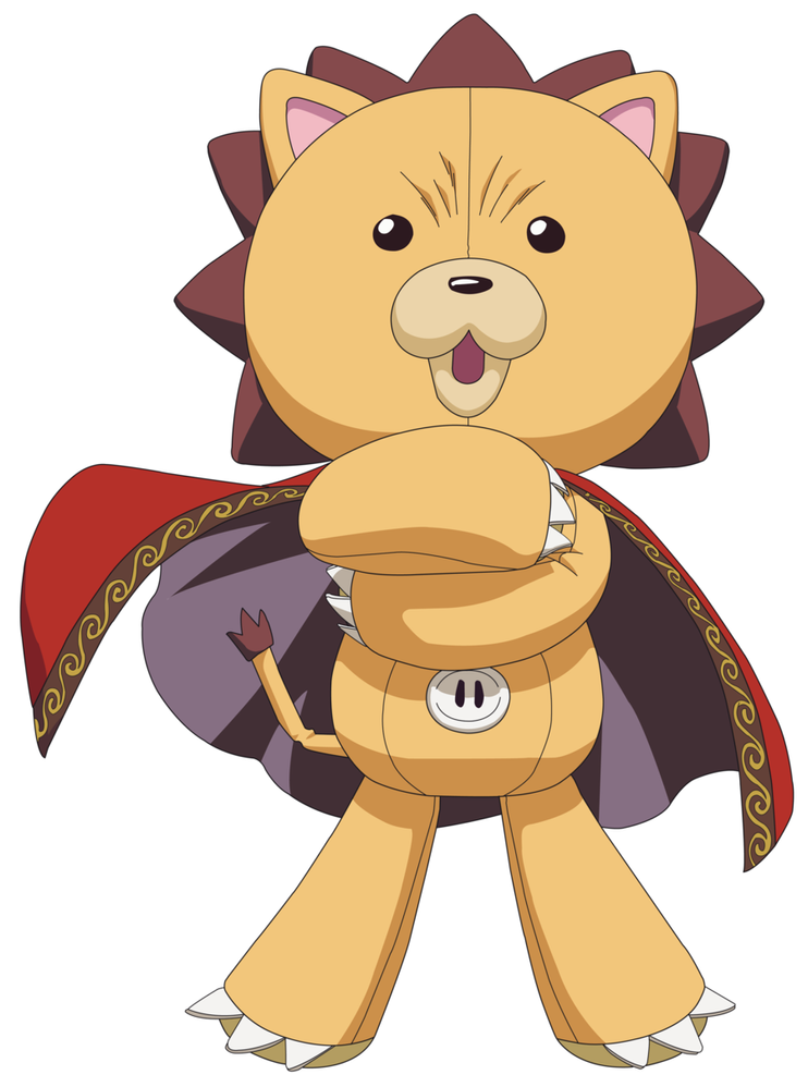 kon-bleach-anime-33458937-900-1211