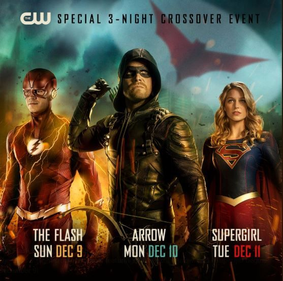 CW Special 3-Night Crossover Event.jpg