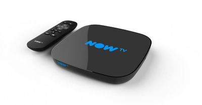 Now TV Smart Box with Remote Control.jpg