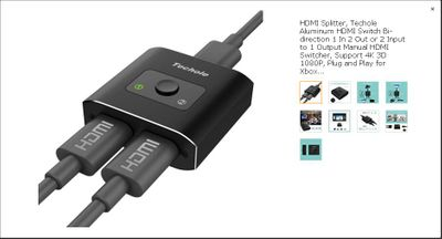 2 in 1 out HDMI Splitter.jpg