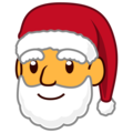 Father Christmas.png