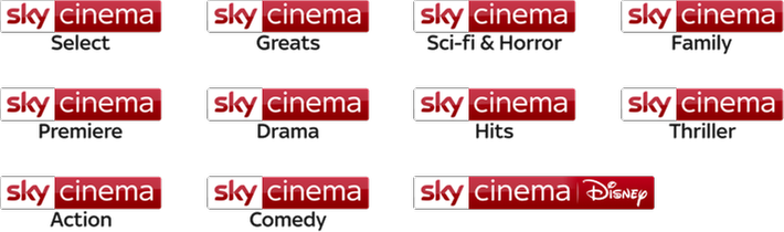 Sky Cinema Channels.png