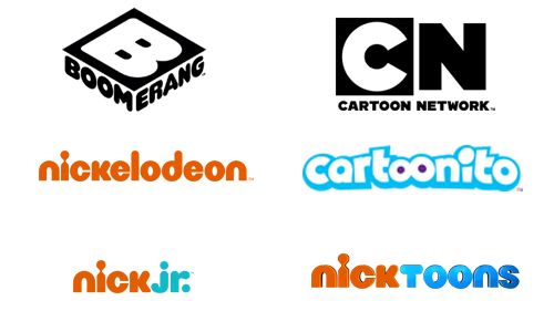 Kids Channels.png