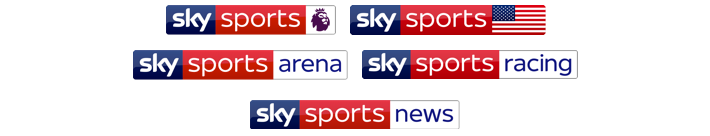 Sky Sports Mobile Image.png