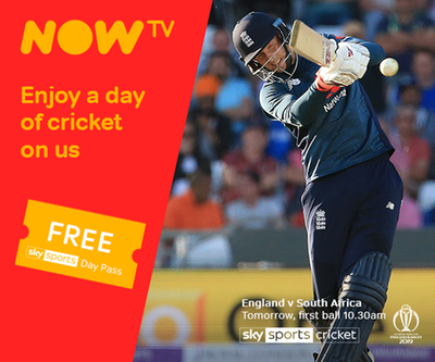 NowTV Free Sports Pass.png