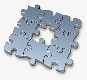 Missing Piece Jigsaw.jpg
