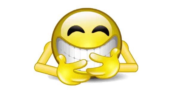 big-laugh-smiley.png