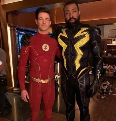 Black Lightning & Flash.jpg