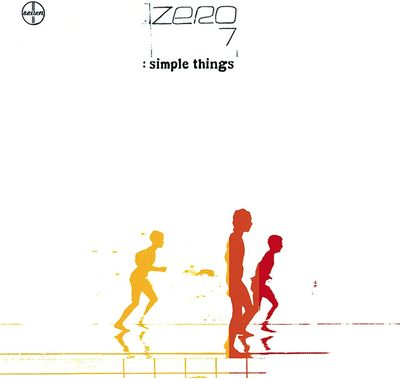 Zero 7 - Simple Things.jpg