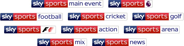 Sky sports Day week month.png