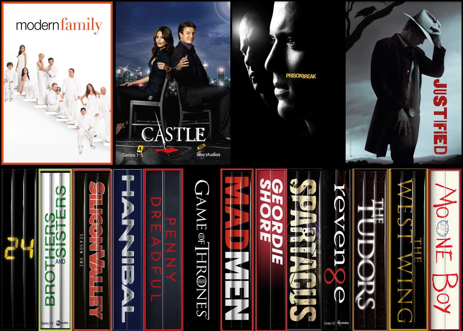 Box Sets Blog Cover image - April.jpg