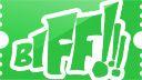 net123