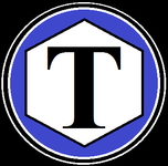 TORCHWOOD-HUB